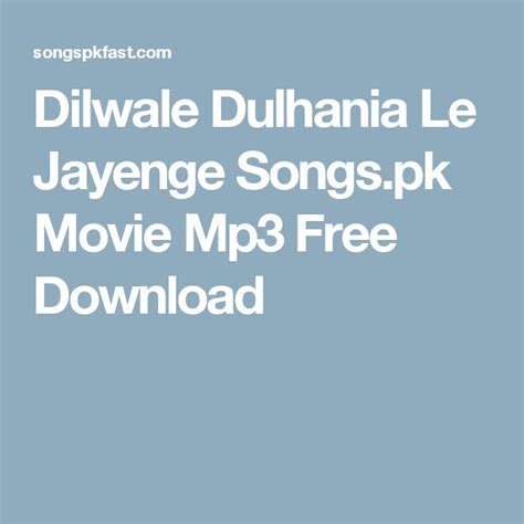download mp3 from jomonte suvisheshangal 17 best images about songs pk on pinterest language