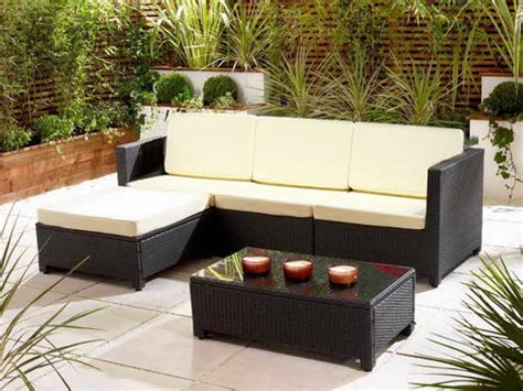 Patio Furniture For Sale In Johannesburg   Top Furniture