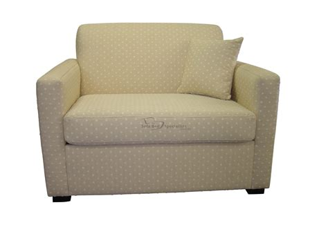 single sofa bed chair chair sofabed bowman sofa bed specialists