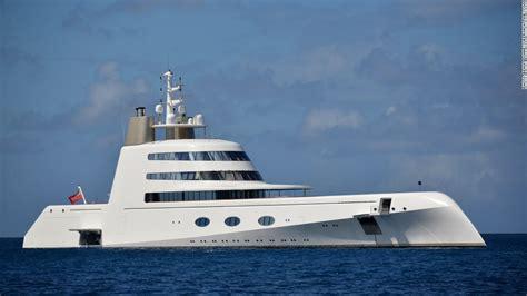 best design a worlds coolest superyachts cnnmoney