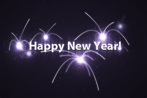 tutorial photoshop new year how to make great fireworks in photoshop tutorial9