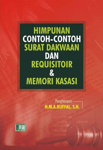Buku Undang2 Dasar halaman 2 187 hukum 187 kategori buku 187 umm press