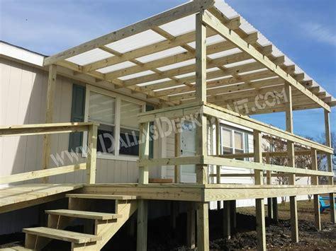 ideas inspiring home design ideas  mobile home
