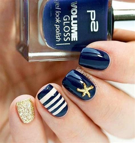 new summer nail art designs nail color trends 2014 2015 high 50 vivid summer nail art designs and colors 2016 latest