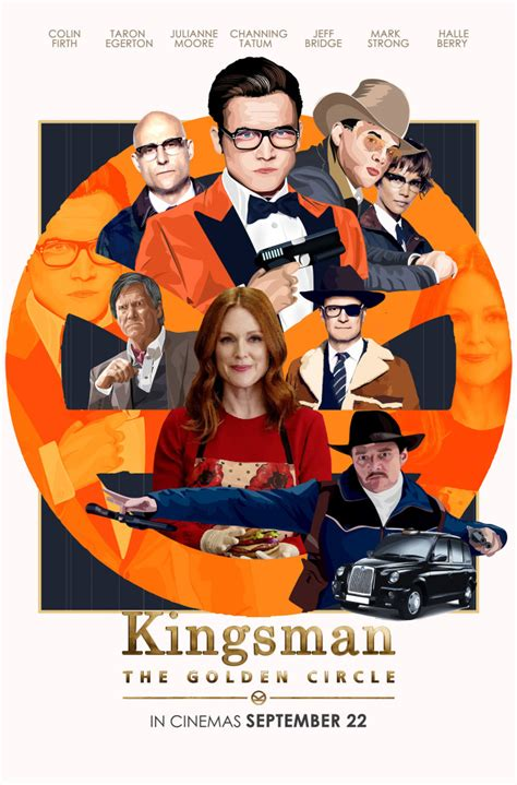 film streaming kingsman 2 disappointing movies of 2017 rdb reviews