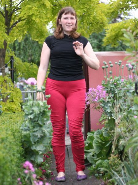 pattern magic apple peel pants search results for pattern magic apple peel leggings