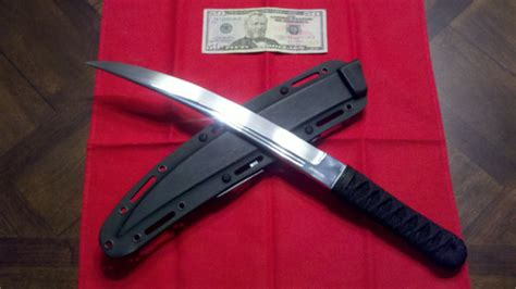 best 50 dollar fixed blade what is the best fixed blade 50 dollars
