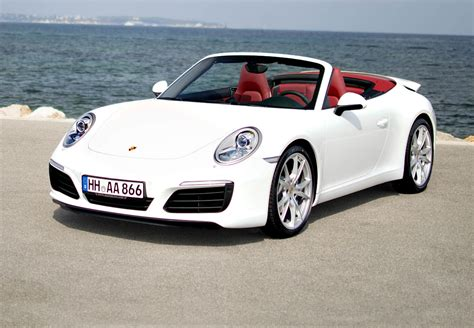 Porsche At by Rent Porsche 911 Cabriolet Hire Porsche At The