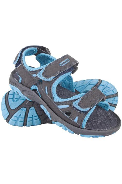 kid sandals kid s wave sandals