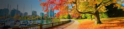 flights to vancouver airfare deals from flight centre