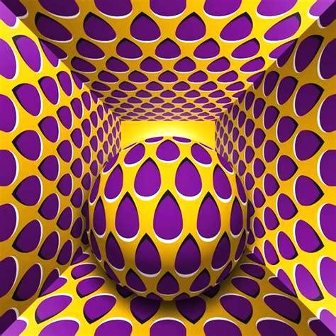 test illusioni ottiche illusioni ottiche incredibili immagini a colori e