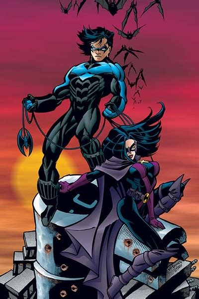 nightwing 2016 vol 3 b075dh2rk3 dc comics spring 2016 collected editions solicitations page 3 of 3 bounding into comics