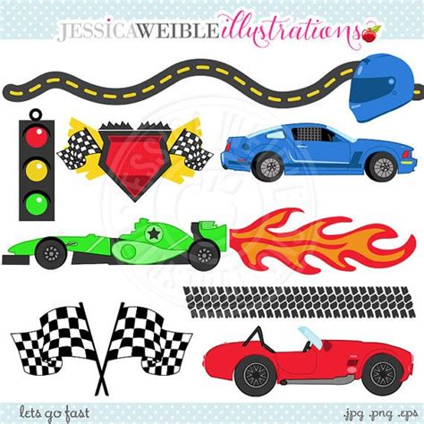 race car clip wheels clipart race car pencil and in color