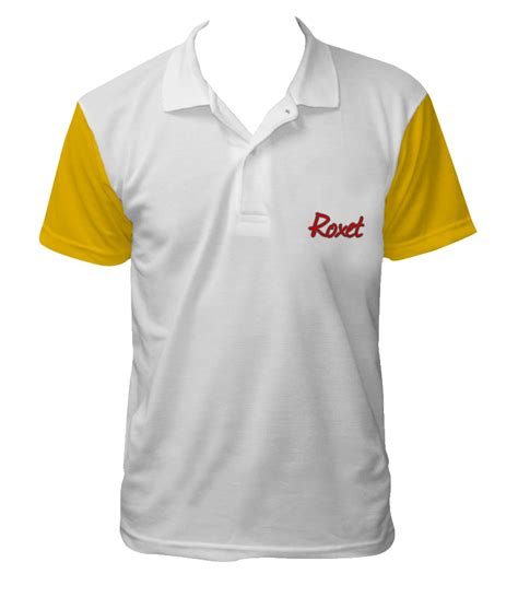 roxet type of polo shirt design collections t shirts design