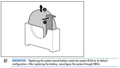 reset bios security to factory default hp resetting factory defaults hp proliant dl360 gen8