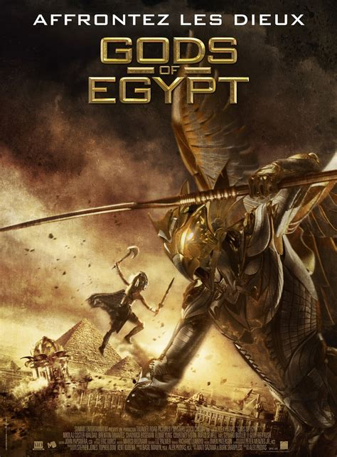 along with the gods release schedule gods of egypt dvd release date redbox netflix itunes