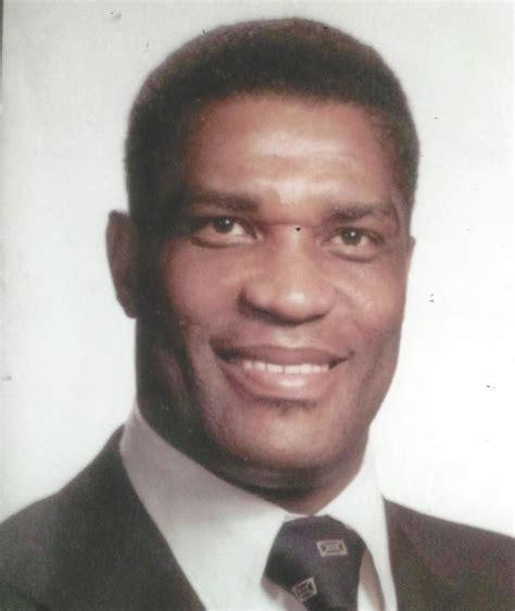 samuel lindo obituary miami florida legacy