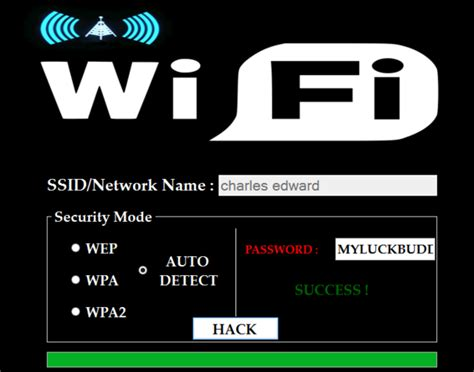 mobile wifi password hacker wifi password hacking software 2017 for android mac pc