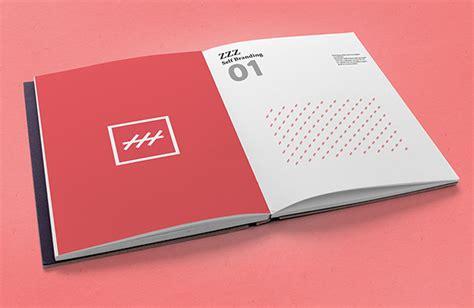 portfolio layout behance graphic design portfolio 2013 2014 on behance