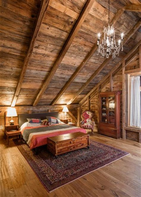 rustic attic bedroom addison farm guesthouse rustic attic bedroom near lake