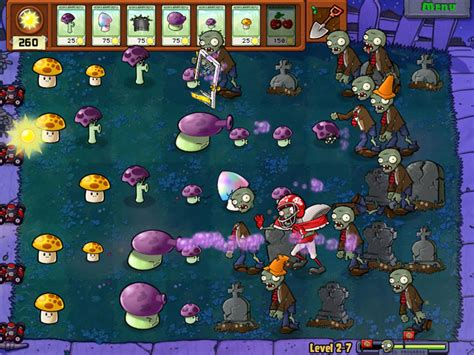 plants vs zombies full version software download plants vs zombies free download full version videogamesnest