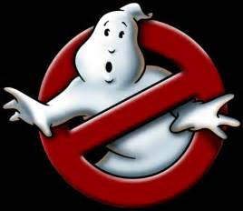 paul feig on new ghostbusters movie