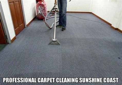 curtain cleaning sunshine coast sunshine eco cleaning services cleaning contractors