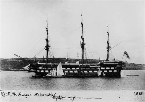 j boats 95 price queen victoria s fleet 1837