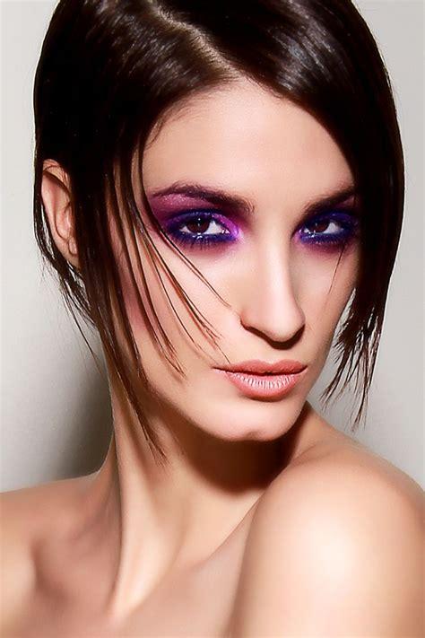 makeup beauty makeup inspiration my collection of pics of the best makeup