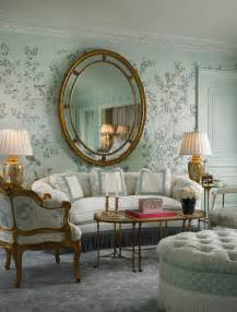 wall mirrors for living room ifresh design