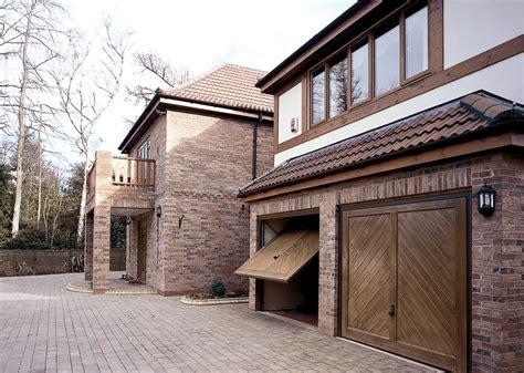 Eastern Garage Door by Eastern Garage Doors
