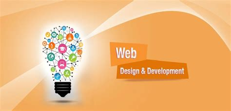 Website Design And Development Company by Top 10 Website Designing And Development Company In India