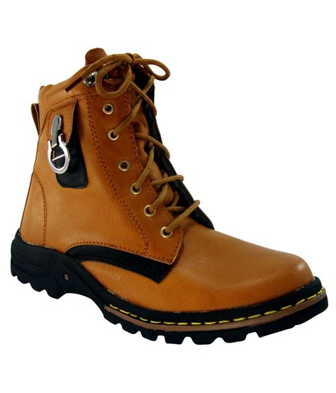buy boots for india jk port boots price in india buy jk port boots at