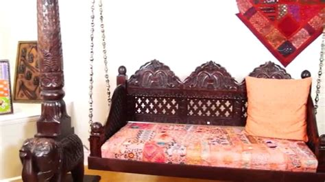 traditional indian furniture designs ads tv home away traditional indian furniture for your