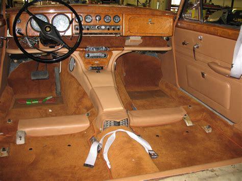 seats upholstery seats jaguar forums jaguar enthusiasts forum