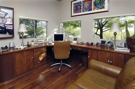 Home Office Furniture Tucson Home Office Designlines Az