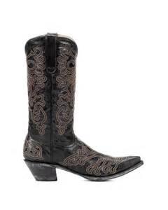boot barn boots boot barn