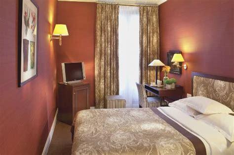 hotel lenox montparnasse 3 star hotel paris hotel lenox montparnasse updated 2017 hotel reviews price