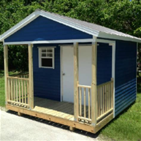 Sheds Fort Myers by Sheds Of Fort Myers Masonry Concrete Fort