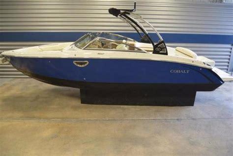 cobalt boats for sale north carolina cobalt boats r7 boats for sale in north carolina