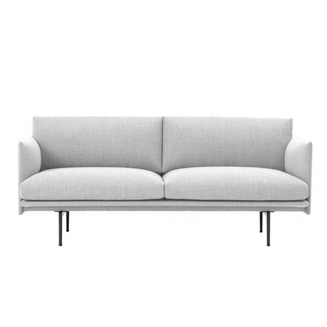 couches vancouver sofa vancouver vancouver sofa beds murphy sofas expand