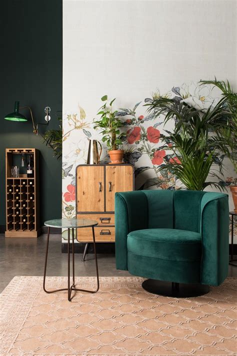 decorar a sala plantas como decorar a sala de estar plantas casa vogue