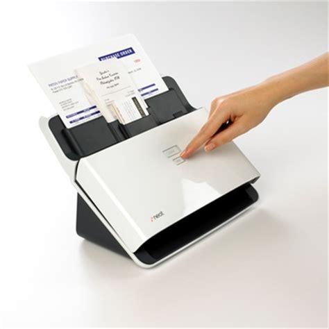 Tabletpc2 Com Review Neatdesk High Speed Duplex Neat Desk Organizer Reviews