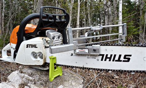 stihl bench mount chain sharpener stihl bench mount chain sharpener benches