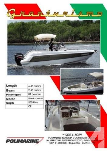 boat parts distributors seeking us distributor for fishing boats for sale in