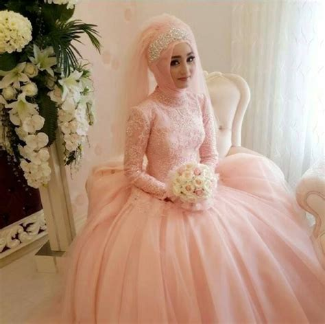 Gaun Wedding Prewedding Wanita Costum Pengantin Pria gaun kebaya yang cocok untuk pengantin muslim gebeet