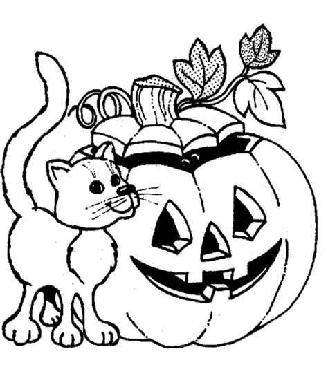 coloring pages photo halloween coloring pages images
