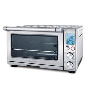 Expensive Toasters Breville Smart Oven Convection Toaster Oven
