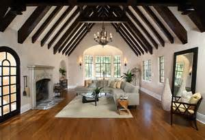 Tudor Homes Interior Design 301 Moved Permanently