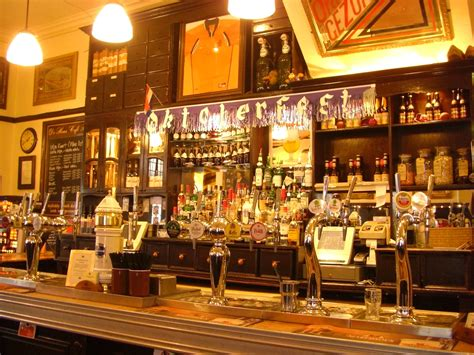 Bar Pics File De Hems Bar Jpg Wikimedia Commons